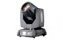 LED搖頭燈 光束(shu)燈 7R230W